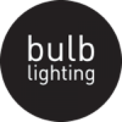 Bulb Lighting